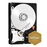 """WD Gold 3,5"""" HDD 2,0TB 7200RPM 128MB SATA 6Gb/s"""