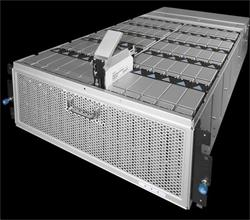 WD/HGST Storage Platform CRU Cable HD miniSAS to HD miniSAS 3m