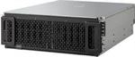 WD/HGST Storage SE4U60-60 600TB nTAA He SAS 4KN SE