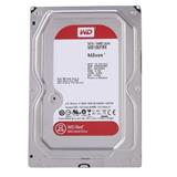 "WD Red 3,5"" HDD 2,0TB IntelliPower RPM 64MB SATA 6Gb/s"