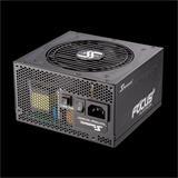 Zdroj 850W, SEASONIC FOCUS PX-850 Platinum (SSR-850PX)