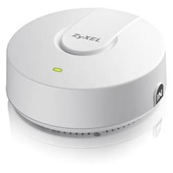 ZyXEL NWA-5121-NI Standalone or Controller AP 802.11 bgn Wireless Access Point, Single radio, CAPWAP, TX Beamforming, LD